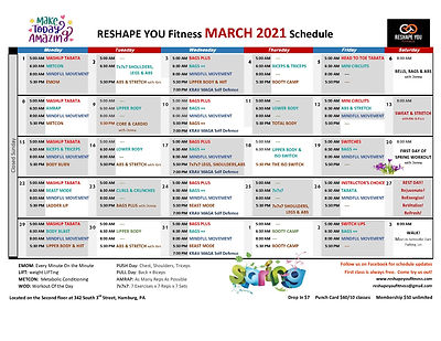 March 2021 Calendar.jpg