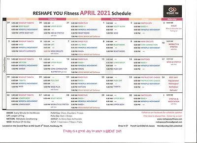 RSY April Calendar 2021 bbb.jpg