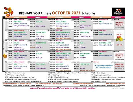 RSY October Calendar 2021.jpg