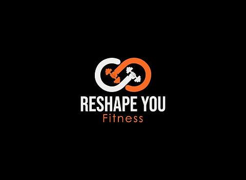 RESHAPE%20LOGO_edited.jpg