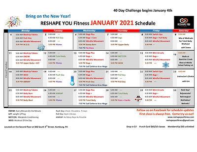 jpg January 2021 Calendar.jpg