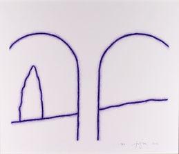 564    - Disegno 564 - 32x38 - 12016 - p