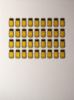 53    - I flaconi 53 - 80x100 - 1969 - t