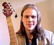joss with guitar 2.jpg