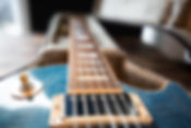 blue-and-brown-guitar-1539789.jpg