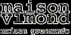 Maisonvimond-Maisongourmande_edited_edit