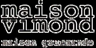 Maisonvimond-Maisongourmande_edited.png