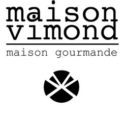 Maisonvimond-Maisongourmande.png