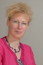 Sophie Boens
