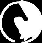 equipuncture logo