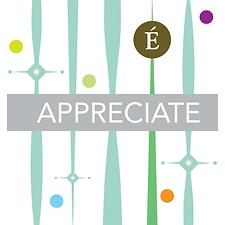 Appreciate-01.png