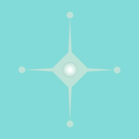Skin Care Logo in Square.png