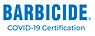 Barbicide Covid-19 Certification.png