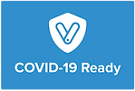 COVID Badge_Blue_Vertical@2x.png