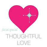 Lustre Facial Valentine February Special