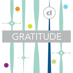 Gratitude-01.png