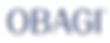 Obaji Logo.png