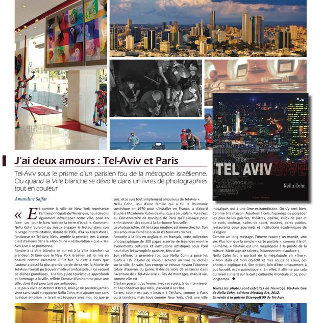 JERUSALEM-POST_-TLV-LIVE-Nellu-Cohn-1212