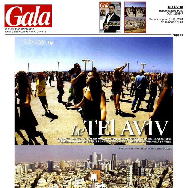 GALA-13-février-2013_page-78.jpg