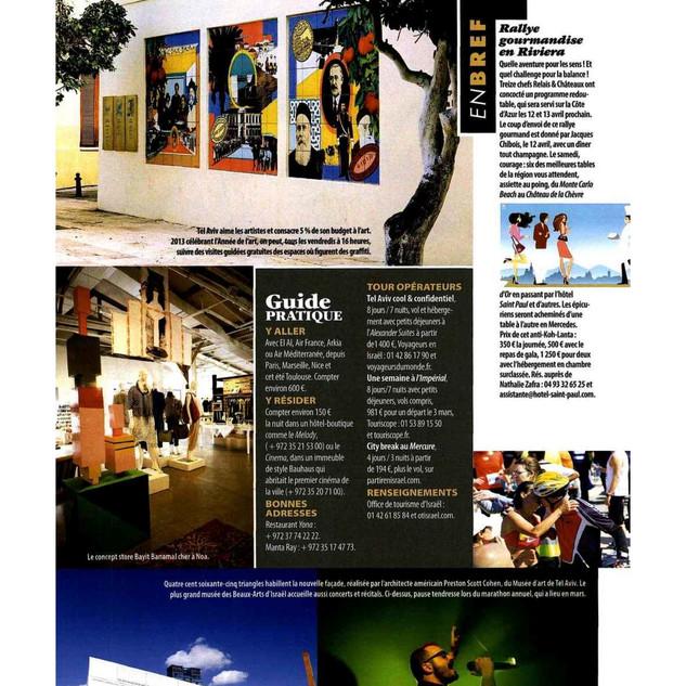 GALA-13-février-2013-page-81.jpg