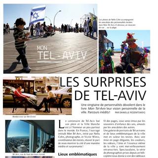 TJ-TEL-AVIV-NC-page-MON-TEL-AVIV-.jpg