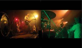 TEL-AVIV-LIVE-pour-FB-17.jpg