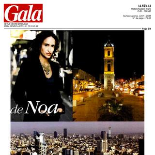 GALA-13-février-2013-page-79.jpg