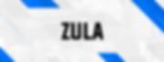 zula.png