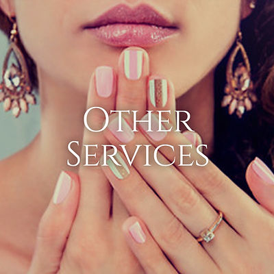 burgundy-services-other-services.jpg