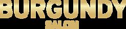 burgundy-salon-logo.png