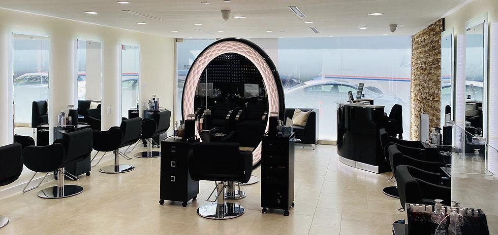 burgundy-salon-slider-1.jpg