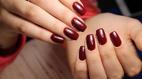 burgundy-nails-wax.jpg