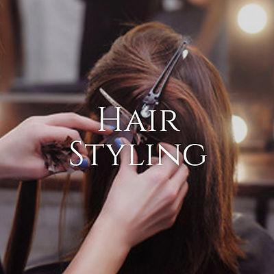 burgundy-services-hair-styling.jpg