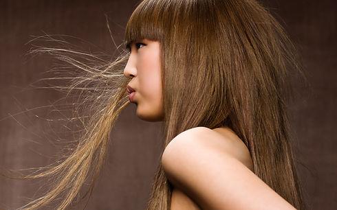 hair-styling-bg.jpg