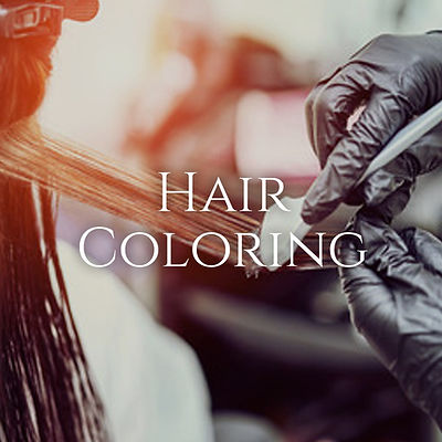 burgundy-services-hair-coloring.jpg