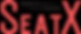 seatx_logo_50px.png