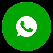 share whatsapp.png