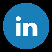 share linkedin.png