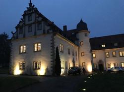 Schloss_Buchenau_5.jpg