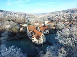 Schloss_Buchenau_3.jpg