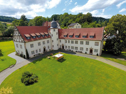 Schloss_Buchenau_2.JPG