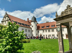 Schloss_Buchenau_1.jpg