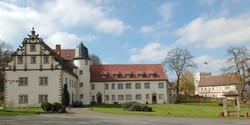 Schloss_Buchenau_4.jpg
