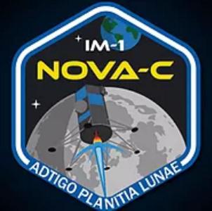 NOVA C.png