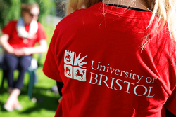 Bristol Open Day (carousel)