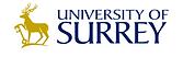 Surrey (web).png