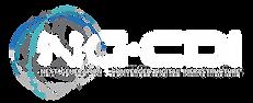NG-CDI Logo FullArtboard 1@1.5x.png