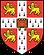 Cambridge Crest.png