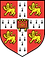 Cambridge Crest.png