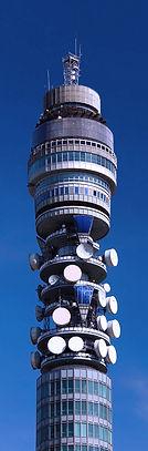 BT Tower 2.jpg